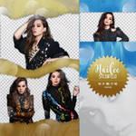 Photopack Png Hailee Steinfeld 03