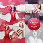 Photopack Png Emma Stone 17