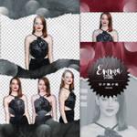 Photopack Png Emma Stone 18