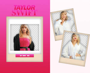 Photopack Png Taylor Swift 117