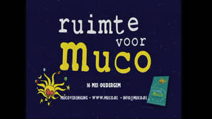 mucco commercial