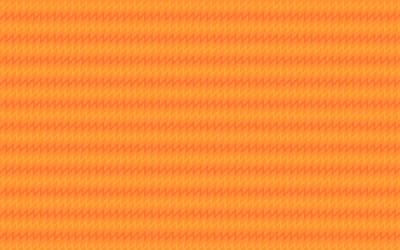 Lava (tile)