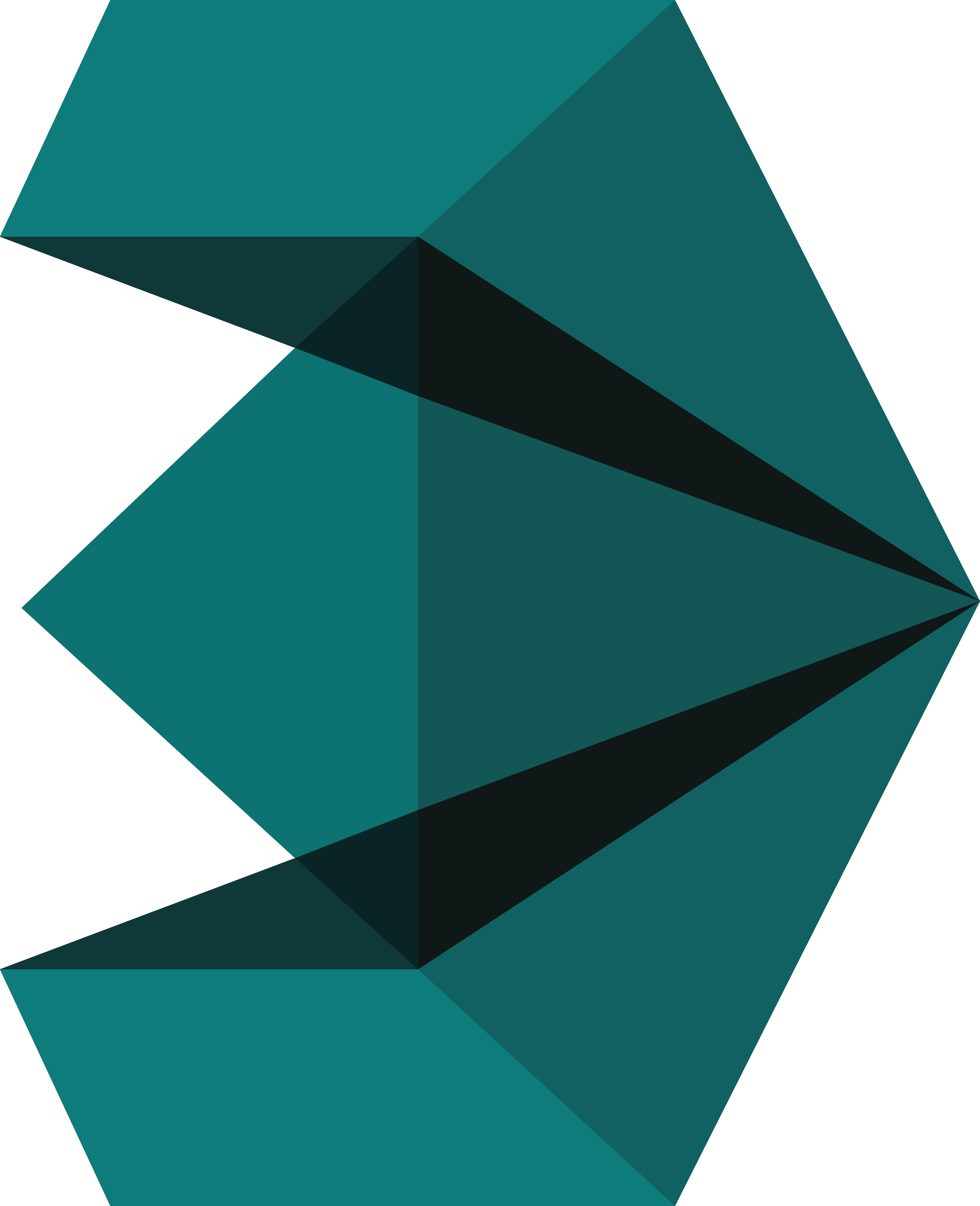 autodesk 3d studio max 2014 logo by thegamerx8469 on