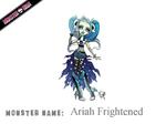 Monster High Entry 6