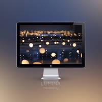 Lumina by ASIAONLY