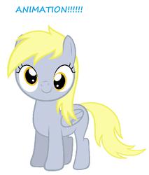 Depy Being Cute!! by ponyboy2012