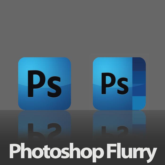 photoshop flurry by fluffen by fluff3n d39qz6q - Ücretsiz Photoshop Simgeleri
