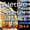 Alethiometer DeluXe