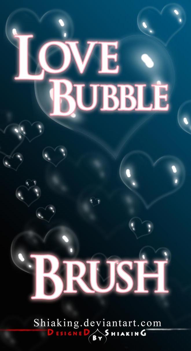 Кисти Love_Bubble_by_shiaking