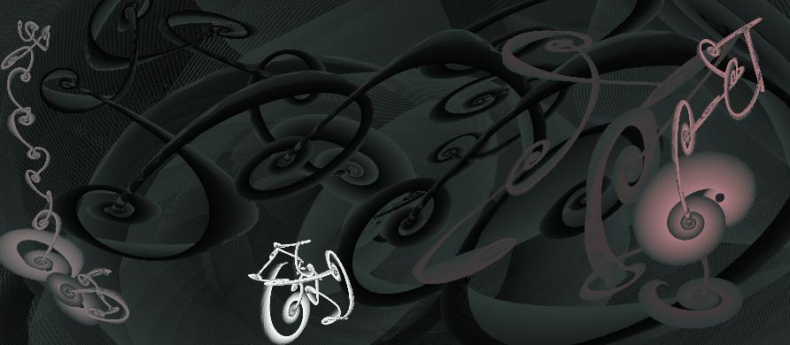 swirls by martinm6