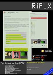 RiFLX Journal CSS final