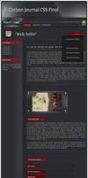 e-CARBON Journal CSS Final