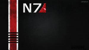 n7 wallpaper dark