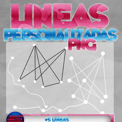 +Lineas Personalizadas by ibest-flxwers