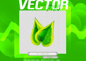 +//Vector.png//Free by ibest-flxwers