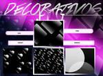 +/Decorativos.png//free