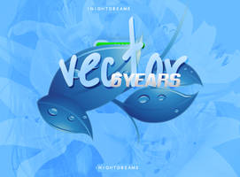 +//Vector.png-6years by ibest-flxwers