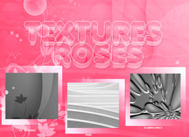 +//TexturesRoses by ibest-flxwers