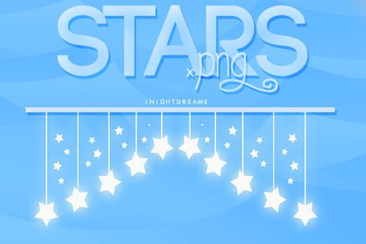 +//stars.png