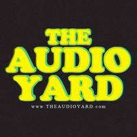 The Audio Yard