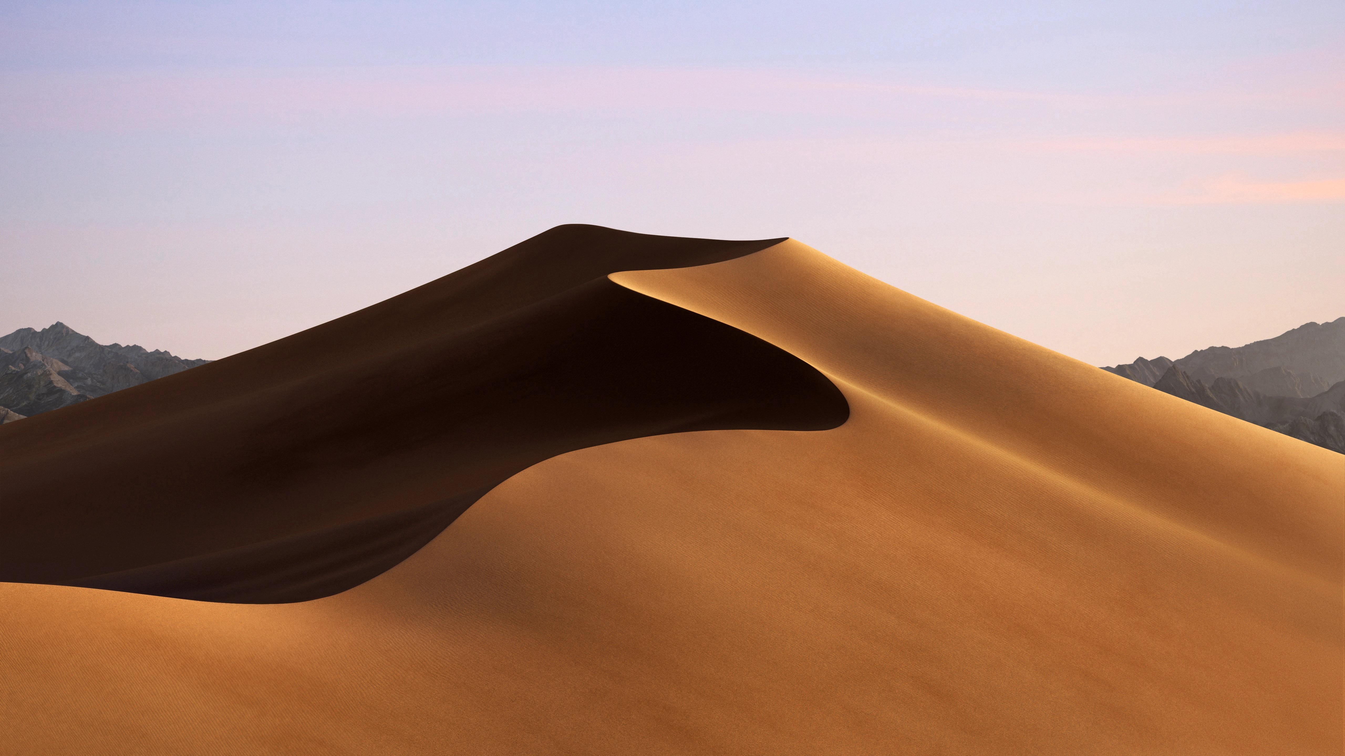 Mac Os Mojave 12 Dynamic Wallpapers 4K Ready by Yashlaptop ...