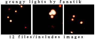 Lights v.2 by fanatik by gafanatik