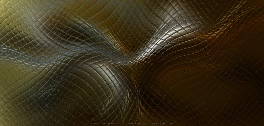Sense by Mgrafix2011