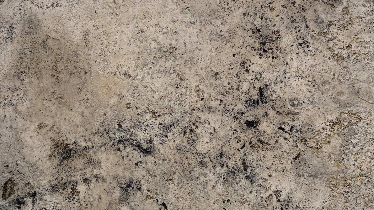 Limestone 6 by Mgrafix2011