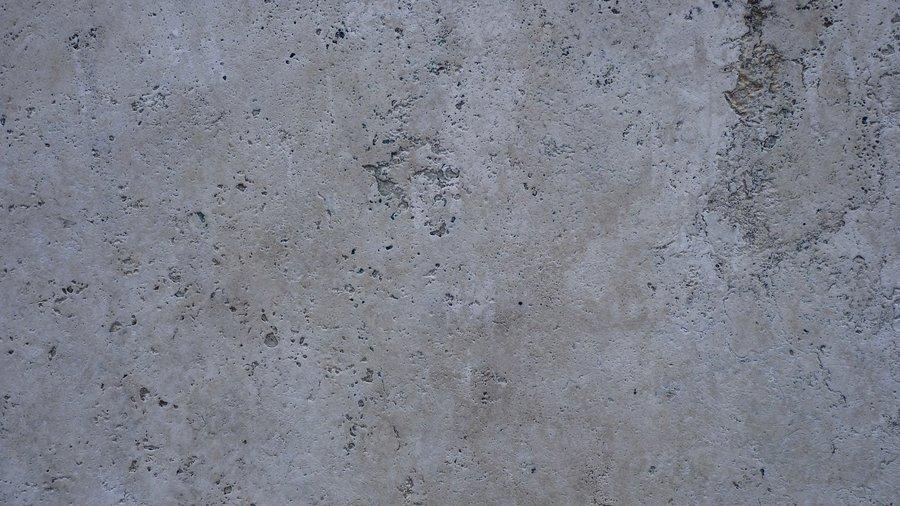 Limestone 7 by Mgrafix2011