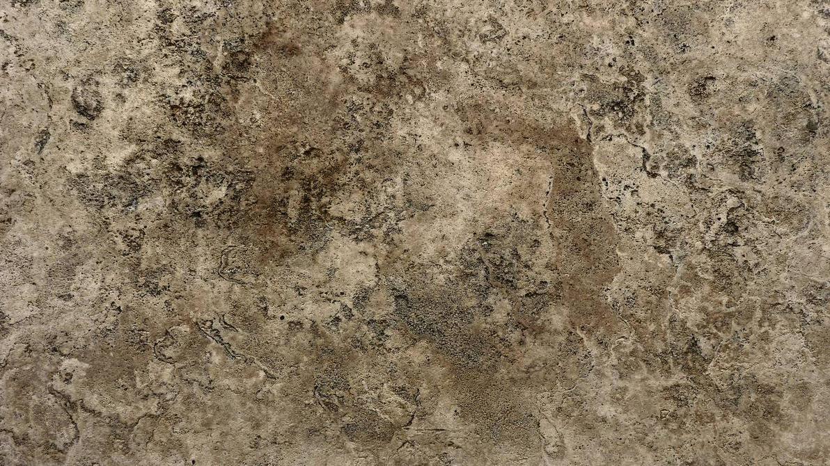 Limestone 9 by Mgrafix2011