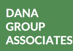 Therapists of Dana Group Associates by kaivaughn15