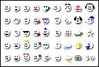 minimal emotes 1.1.6.1