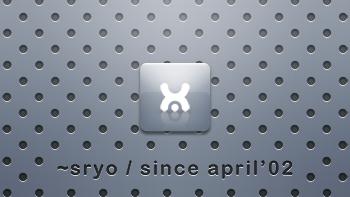 sryo 20050829 by sryo