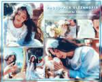 Photopack #10 | Alice