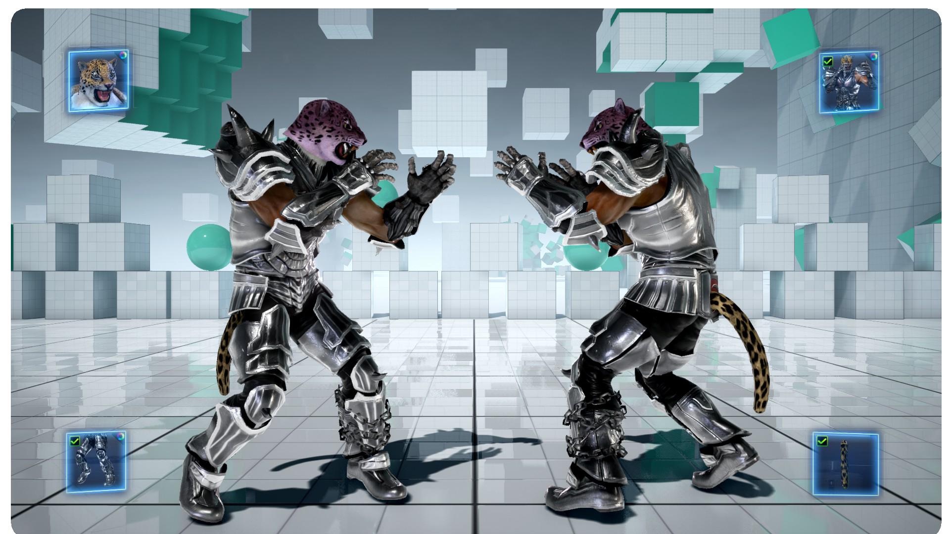 [Image: _tekken_7__armor_king_by_natsu_ken-dbim0xe.png]