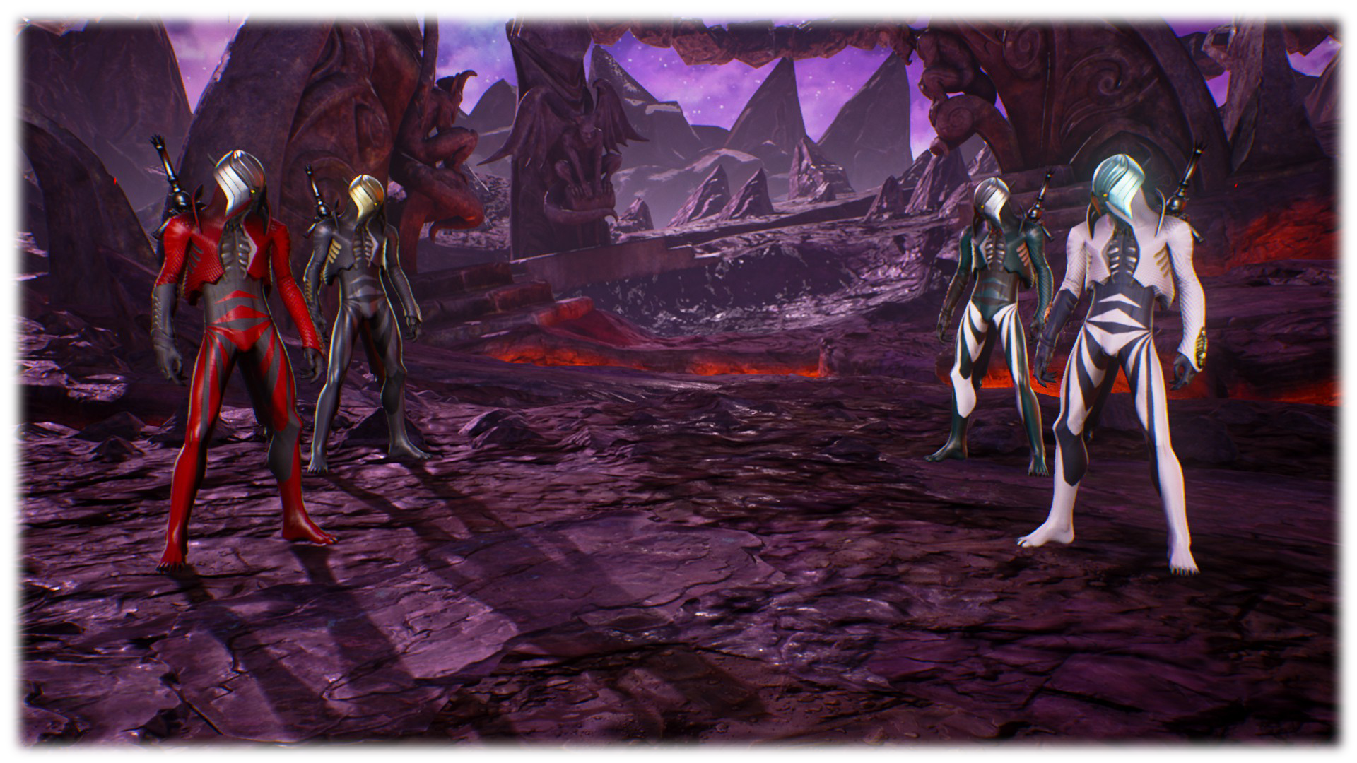 [Image: _mvci__devil_trigger_dante__normal_costu...bpb738.png]