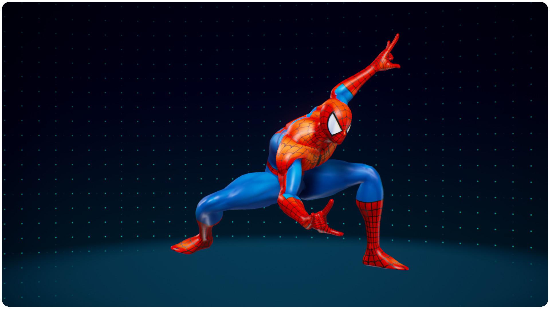 [Image: _mvci__mvc3_spider_man_by_natsu_ken-dbq77eu.png]