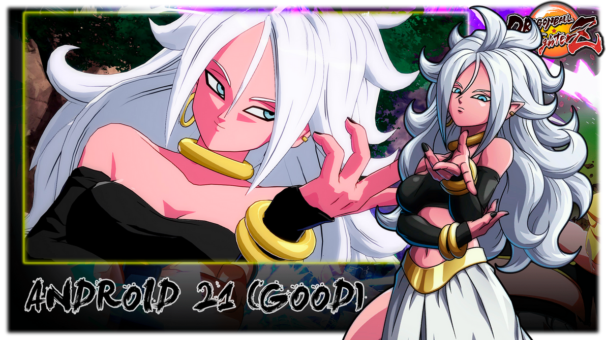 [Image: _dbfz__android_21__good__by_natsu_ken-dc28466.png]