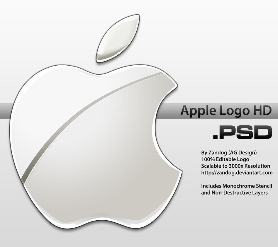 http://th04.deviantart.net/fs71/PRE/i/2010/275/4/4/apple_logo_hd__psd_by_zandog-d2zx86e.jpg