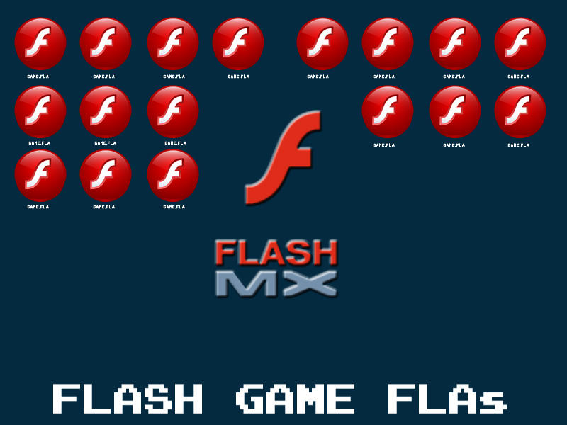 roulette flash game .fla