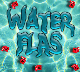 water fluid dynamics flas
