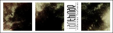 Sidereus Texture Scraps -10- by ianthinae