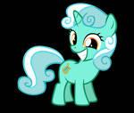 Sweetie Lyra