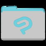 Clip Studio Paint folder