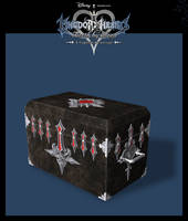 Box - KH 0.2 [XPS] by LexaKiness
