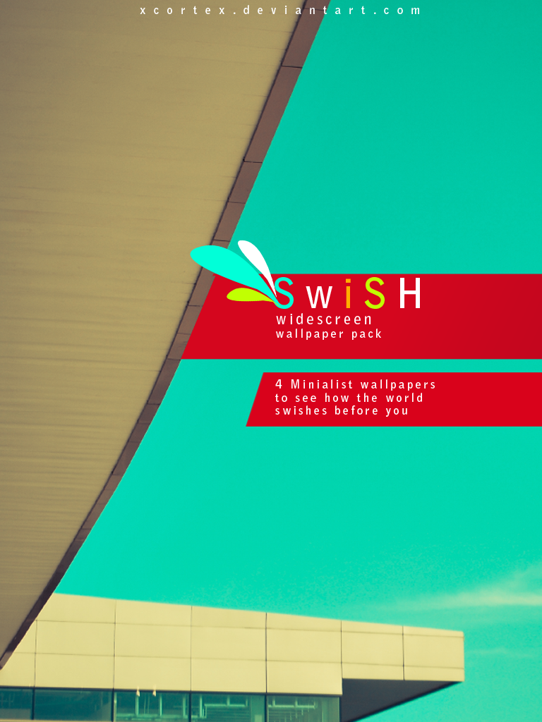 Swish WPP by xcortex