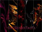 Render Pack 2