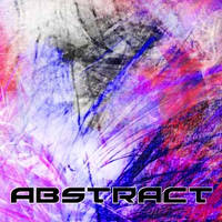abstract by SassaCYber