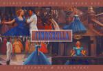 Disney Themed PSD #10 - Cinderella by KuroTennyo