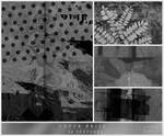 Coeur brise   Textures Pack #02
